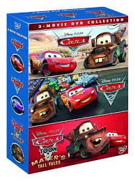 Cars, Cars 2 & Cars Toon: Mater's Tall Tales Box Set DVD: Amazon.co ... Cars Toons Maters Tall Tales Monster Truck Mater Official Disneypixar Toon On Steam 2010 Rare Disney Pixar Cars Toon Mater The Mentor Mib 1 Rescue Squad Disney Pixar Iscreamer Deluxe Diecast Rasta Carian Characters Frightening Mcmean Diecast Monster Truck Tmentor Aka Birthday Cake Made For My 4 Year Paul Conrad Toys Frightning Mcmean Buy Microsoft Store Part4 Street