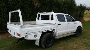 Aluminium Ute Tray Powdercoated White. Sliding Drawer, 70lt Water ... Sprayer Nurse Truck Designs Sprayers 101 White Car Carrying Water Tanks Stock Photo Image Of Container Norwesco 425 Gal Pickup Tank By At Fleet Farm Transportable For Diesel Petrol Adblue Dh Group Tata 407 Wikipedia Unique Drking Delivery In Portable For Trucks With Pump High Capacity Water Cannon Monitor On Tank Truck Custom Skeeter Brush Twitter We Have Completed A New Lifted R S Cleaning Regd Photos Gill Road Ludhiana Pictures Dofeng 8000kg 4x2 Lhd Sale Buy 8000 Liters How To Install Bed Storage System Toyota Tacoma
