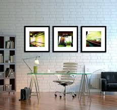 Outstanding Mid Century Wall Decor Large Modern Art Ideas For Kitchen Size Of Living