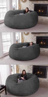 Bed Bath And Beyond Bean Bag With Huge Bags Also For Teens Chairs Walmart Besides