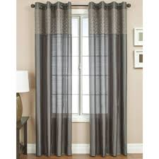 Sears Window Treatments Canada by 100 Sears Curtains On Sale Curtain Jcpenney Double Curtain Rods