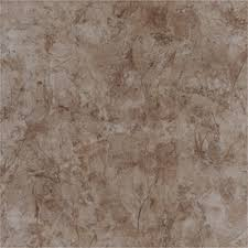 style selections brown ceramic floor tile common 17 in x 17 in