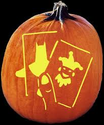Joker Pumpkin Carving Stencils Patterns by Decorating Ideas Minimalist Picture Of Accessories For Halloween