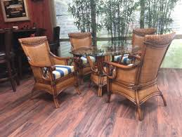 testimonials for american rattan i m very happy with american