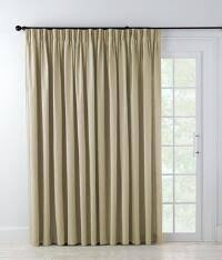 pinch pleat curtains pinch pleat drapes country curtains