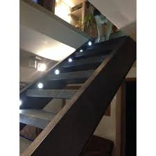 revger renovation escalier bois belgique idée inspirante