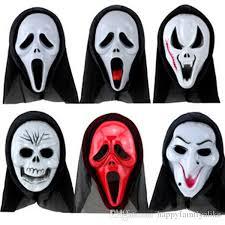 Halloween Scare Pranks 2013 by Scariest Mask For Halloween Photo Album Halloween Ideas