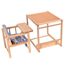 2 In 1 Solid Wooden Baby High Chair Feeding Infant Toddler ... Baby Or Toddler Wooden High Chair Stock Photo 055739 Alamy Wooden High Chair Feeding Seat Toddler Amazoncom Lxla With Tray For Portable From China Olivias Little World Princess Doll Fniture White 18 Inch 38 Childcare Kid Highchair With Adjustable Bottle Full Of Milk In A Path Included Buy Your Weavers Folding Natural Metal Girls Kids Pretend Play Foho Perfect 3 1 Convertible Cushion Removable And Legs Grey For Sale Finest En Passed Hot Unique