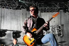 100 Andrew Morrison Artist INXS Guitarist Tim Farriss Suing Boat Company Over Severed