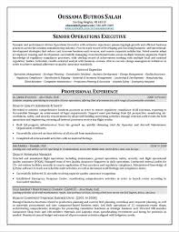 S Gogoodmerhgogoodme Tsa Blackdgfitnesscorhblackdgfitnessco Airport Management Resume Examples Project U Page Of