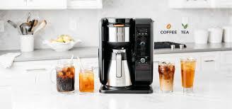 NinjaR Kitchen Blenders Food Processors Coffee Makers Slow Cookers
