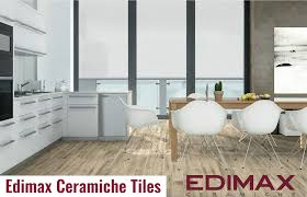 Warm Tiles Easy Heat Instructions by Buy Edimax Ceramiche Tiles Online Tilesdirect Store