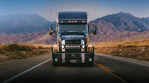 Post ELD Mandate Update: Trucking Market Has Added 4% More Trucks ...