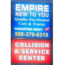 Empire Hyundai - Home | Facebook Empire Trucks East Coast Truck Auto Sales Inc Used Autos In Fontana Ca 92337 2014 Freightliner Ca125 Evo Truck Sales 2012 Cascadia 2015 60 For Sale New Semi Trailers Deploys Test Fleet Of 30 Electric With Us Hinds Cc Agrees With Industry Partners To Train Diesel Equipment Quality Signs Hattiesburg Ms Munn Enterprises Students Diesel Tech Help Program Kick Into High Gear City Rochester Meets Community Requirements A Custom