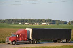 Pictures From U.S. 30 (Updated 3-2-2018) Testimonials Texas Chrome Shop Part 5 Parish Gallery Waletich Transportation Service Kasota Minnesota Truck Exposures Most Teresting Flickr Photos Picssr South Carolina Trucking When Drivers Cause Accidents In Oklahoma Parrish Devaughn Pilot Car Escort Forthright Jamess Pictures From Us 30 Updated 322018 Towing Transport Home Facebook Bbb Business Profile Trucks Equipment Llc Martin 33