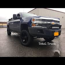 Total Truck On Twitter: