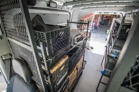 100 Grip Truck Rental Sprinter Van And Package Digital Film Studios