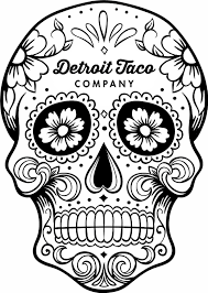 Detroit Taco Company Home Detroit Fleat Niraj Warikoo On Twitter Interesting Detail At Antitrump Rally Imperial Taco Truck Detroit Food Trucks Roaming Hunger El Guapo Grill Elguapogrill Instagram Profile Mexinsta Authors Cuisine Nancy Lopez Is Growing A Taco Truck Empire In Southwest Tacos Rodeo 17 Photos 1949 Michigan Ave Halts Gm Autonomous Cars Cruise Through City Streets Stuck Massive Gridlock Opens For Business Placenta Recordingsjay Watson Placentarecordings