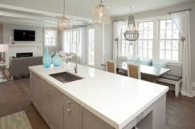 andrew lighting kitchen traditional with transitional