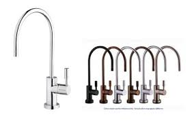 Tomlinson Faucets Reverse Osmosis by Ge Reverse Osmosis Faucet Leaking Repair Kit Oil Rubbed Bronze