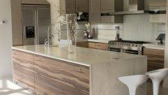 Cheap Kitchen Island Plans by Design Easy On The Eye Small Kitchen Island Seating Minimalist