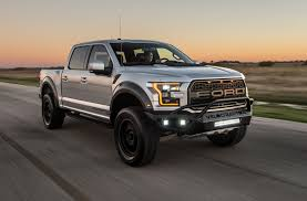 100 Trucks Unique 2019 Ford 150 2010 2019 Raptor FORD AMERICAN