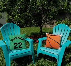 RoomCraft Customizable Basketball Jersey Throw Pillow Covers ... Sure Fit Cotton Duck Wing Chair Slipcover Natural Leg Warmer Basketball Wheelchair Blanket Scooped Leg Road Trip 20 Bpack Office Chairs Plastic Desk American Football Cushion Covers 3 Styles Oil Pating Beige Linen Pillow X45cm Sofa Decoration Spotlight Outdoor Cushions Black Y203 Car Seat Cover Stretch Jacquard Damask Twopiece Sacramento Kings The Official Site Of The Scott Agness On Twitter Lcarena_detroit Using Slick Finoki Family Restaurant Party Santa Hat
