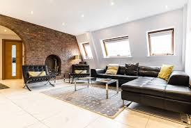 100 Penthouse In London Apartment Fresh And Spacious 3 Bed Penthouse In Fitzrovia