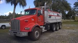 Dump Truck For Sale In Titusville, Florida Kenworth T800 Dump Truck Wallpaper 2376x1587 176848 Wallpaperup 1994 Dump Truck Youtube 2013 Kenworth For Sale Auction Or Lease Morris Il Dumptruck Fab Dart Flickr 2012 Ctham Va 2007 Trucks Trailers Cancun Mexico May 16 2017 Green 1988 Item K6048 Sold July 30 C 2008 For Sale 2554 2848x2132 176847 Utah Nevada Idaho Dogface Equipment 148 Brass Classic Cstruction Models