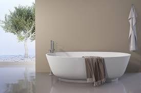 badezimmer streichen und gestalten adler