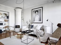 100 Gothenburg Apartment Style And Create Interior Beauty In A Apartment For Sale