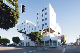 Mayor Eric Garcetti To Dedicate $138m For Homelessness In L.A. ... The Medici Apartment Amenities In Dtown Los Angeles Ca Apartments Over 50 Communities La Area Best Cporate Bedroom View One In La Crosse Wi Style Home Volterra Mesa Welcome Altitude West 5900 Center Dr Mata Mycasa24com Dtla For Rent Low Income University City San Diego For Avana Jolla Rental Apartment Sabana Apartments Jose