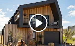 104 Eco Home Studio Modular S Prefab S Liv Sustainable Buildings
