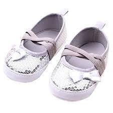 baby crib shoes – carum