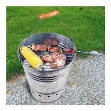 modele de barbecue exterieur barbecue portable achat vente barbecue portable pas cher