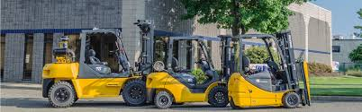C&C Lift Truck | Affordable Forklifts | Leading Forklift Dealer NJ & NY Defaria Rental Center Uhaul Rent A Pickup Truck Transportation Services Newark Carting Inc Deluxe Intertional Trucks Midatlantic Centre River Box Las Vegas Chicago Best Party Ltd On Twitter Fivetruck Delivery At The Avis Springfield Nj Resource Phoenix Az For Month Davey Bzz Shaved Ice And Cream Rentals New Jersey Nj Real Estate News Digs Ford Van In Sale Used