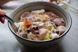 destockage cuisine 駲uip馥 location cuisine 駲uip馥 100 images cuisine meubl馥 100 images
