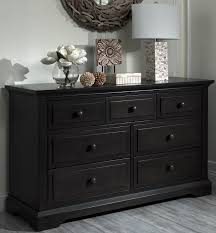 Target Room Essentials 4 Drawer Dresser Instructions by Oxford Baby Dallas 7 Drawer Dresser Slate Babies