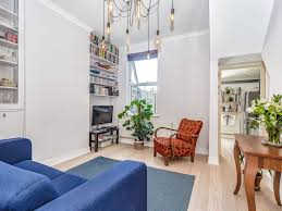 100 Apartments In Harrow Stylish One Bedroom Apartment In Central Location London Borough Of