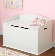 diy toy storage chest u2013 home improvement 2017 unique and