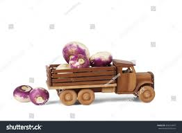 Just Fell Off Turnip Truck Stock Photo (Edit Now)- Shutterstock Dropping Like Flies People Are Quitting Or Falling Behind Because Ligcoinn Turnip Truck Productions Pinterest Donald Rumsfeld Quote I Suppose The Implication Of That Is Who Fell Off Just Fell Turnip Truck Visual Pun Pating By Richard Hall Hornswoggled Welcome To Gerald Missourah Town Did Just The Right Pig Buying A Small Business Othalafehus Blog 21 Superboats Still Being Made Page 2 Offshoreonlycom Msionaccompshedmygijoeflagrichardhastilllifejpgv1475792401