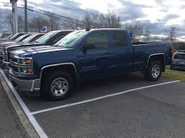 100 Chevrolet Used Trucks Sussex Vehicles For Sale