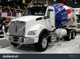 Las Vegas USA Feb 1 2016 New Stock Photo (Royalty Free) 377784100 ... Silverstatespecialtiescom Reference Section Freightlinerokosh 6x6 Taco Trucks Form Wall At Trumps Vegas Hotel Nbc Connecticut 2013 Intertional Durastar Las Fire Rescue Paramedics Selfdriving Bus Crashes In First Hour Of Service Up Close 2018 Lt Test Drive Fleet Owner The New Hx Series Youtube Stations Shot This Old Vid Yellow Work Truck Near Harvester Classics For Sale On Autotrader In Nevada Latino Groups Are Fding The Voters Data Cant Wired Walloftacos Protest And Surround Trump Tower La Border 12283 Rojas Dr El Paso Tx 79936 Ypcom