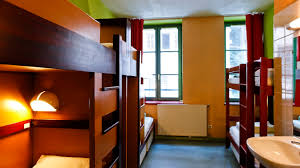 chambre de jeunesse like and repin now http hostels st fr hostel