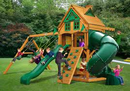 Gorilla Playsets | Wayfair Wee Monsters Custom Playsets Bogart Georgia 7709955439 Www Serendipity 539 Wooden Swing Set And Outdoor Playset Cedarworks Create A Custom Swing Set For Your Children With This Handy Sets Va Virginia Natural State Treehouses Inc Playsets Swingsets Back Yard Play Danny Boys Creations Our Customers Comments Installation Ma Ct Ri Nh Me For The Safest Trampolines The Best In Setstree Save Up To 45 On Toprated Packages Ultimate Hops Fun Factory Myfixituplife Real Wood Edition Youtube Acadia Expedition Series Backyard Discovery