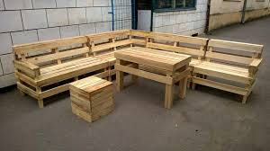 Straightforward Ideas On Useful Strategies In Wooden Pallets For