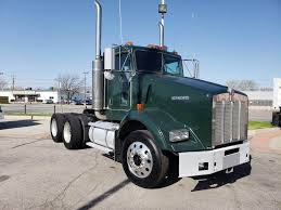 2007 Kenworth T800 Day Cab Truck For Sale | Salt Lake City, UT ... Kenworth Trucks For Sale Westway Truck Sales And Trailer Parking Or Storage View Flatbed 1995 Kenworth W900l Tpi 2018 Australia T800_truck Tractor Units Year Of Mnftr 2009 Price R 706 1987 T800 Cab Chassis For Sale Auction Or Lease Day Trucks For Service Coopersburg Liberty 2007 Ctham Salt Lake City Ut T660 Sleepers