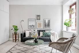9 einrichtungsfehler im wohnzimmer und wie sie vermeidet