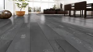 Acacia Kitchen Floor White Grey Laminate Flooring Ikea