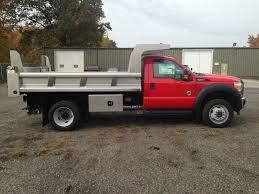 New 2016 Ford F-550 Regular Cab, Dump Body | For Sale In Youngstown, OH Dump Bodies Drake Equipment Flat Beds Pb Loader Cporation Zoresco The Truck People We Do It All Products Sand Gravel Body United 2017 Rugby 85ft Specialty For Sale Auction Or Lease This Ram Is Looking Good With A Rugby Alinum Hillsboro By Ford Your Source For New Universal Utbwilcox Twitter Lincoln Industrial Corp Used Transit Chassis Cab 350 Lwb 4 Metre Dropside In Manufacturing Wildcat Rancher Trucks Accsories North Central Bus Inc